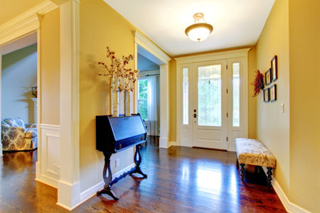 Interior Painting Chicago Il House
